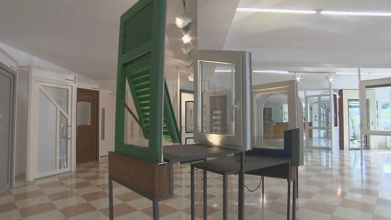 Awesome Finstral Listino Prezzi Contemporary - acrylicgiftware.us ...