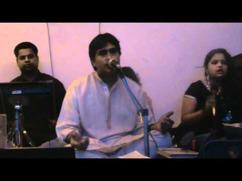 irfan&kavita&sabir bhai-zinda rahana ka liya tere kasam.MPG