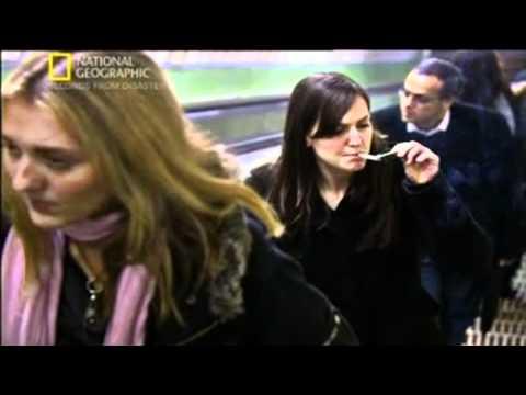 Cекунды До Катастрофы : Пожар в Лондонском метро HD.mkv