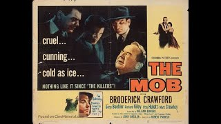The Lavender Hill Mob (1951) - Official Trailer