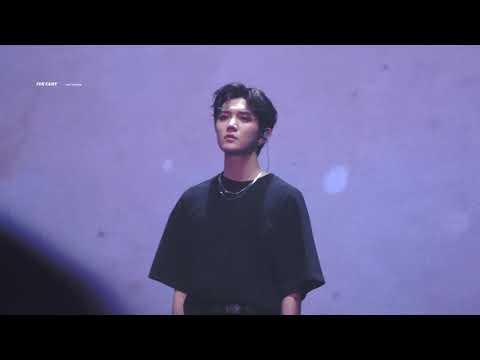 Download  190414 NU'EST Concert Segno - 노래제목Song For You 렌최민기 Focus Gratis, download lagu terbaru