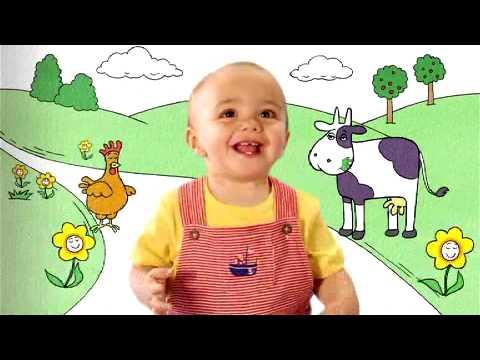 Nurofen for Children