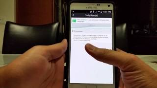 How To Earn Free Money Using Your Smartphone!