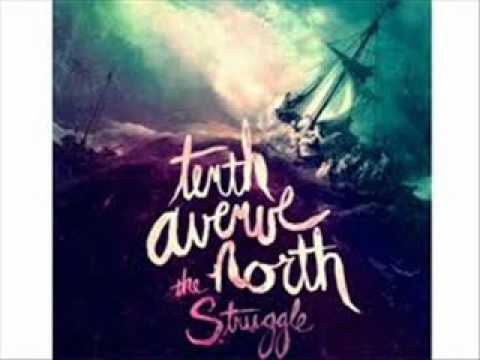 Tenth Avenue North lamb Of God *new August 2012 (contemporary Christian) video