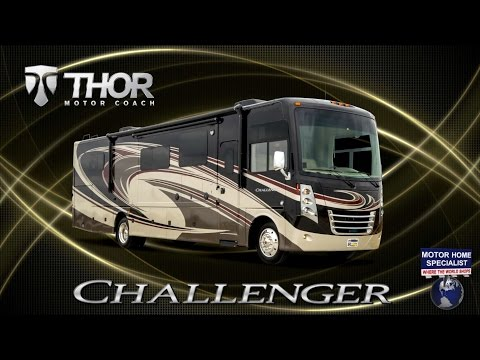 Click To View Sale Prices Http Www Mhsrv Com Thor Motor