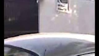 meu video 3GPP