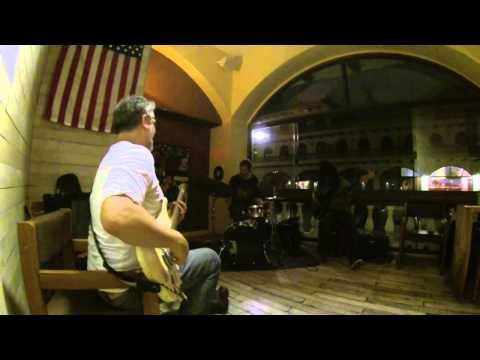 Tomati – Standards e outros….. Com Ruben Farias(bs) e Mauro Tahin(dr) – Coltrane Moment's Notice