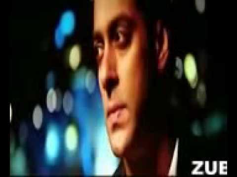 Rabba - Main Aurr Mrs Khanna  Song 2009   Rahat Fateh Ali Khan full video song - zubair.flv