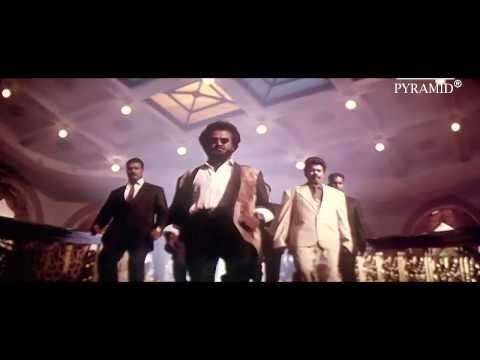 Vip - Thalaivar Special - Fan Video - Superstar Rajinikanth video