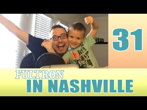 fultron-in-nashville-ep31-judah-learns-science.html