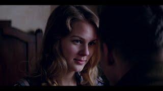 Fury (film) scenes compilation W/ girl Emma HD