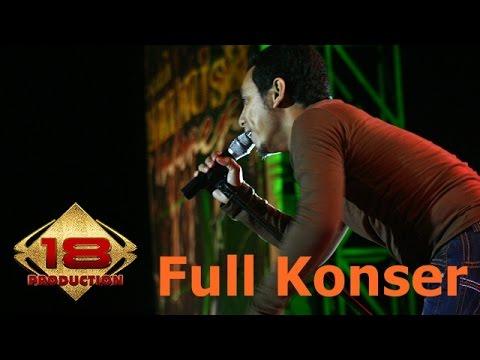 download lagu Jikustik - Full Konser Live Konser Sulawesi Utara 21 Mei 2006 gratis