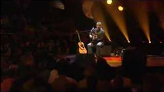 Paul Weller Out of the Sinking Live