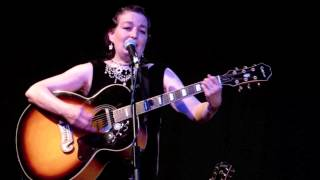 Watch Jane Siberry The Valley video