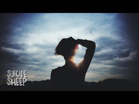 The Him Balance ft. Oktavian music videos 2016