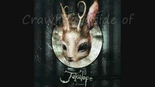 Watch Jakalope Feel It video