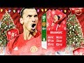 FUTMAS IBRAHIMOVIC 89! THE BEST CARD IN THE GAME? FIFA 18 ULTIMATE TEAM