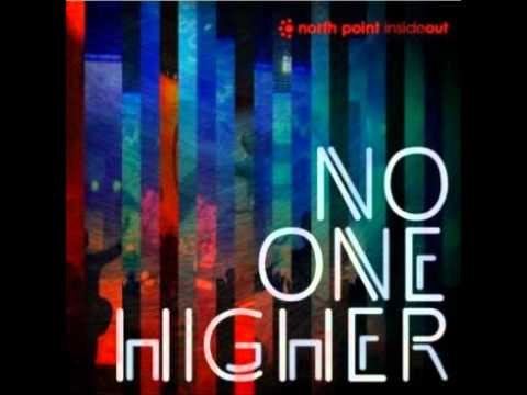 North Point Worship - God Is With Us
