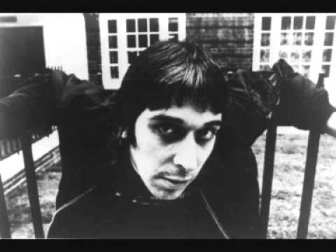 John Cale - The Man Who Couldnt Afford To Orgy