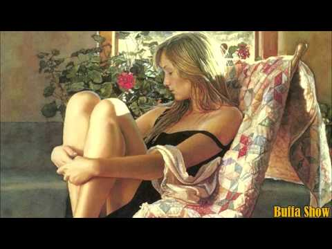 Richard Clayderman - I Want To Know What Love Is Music Videos