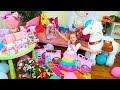 ПОДАРКИ на День Рождения Насти ИГРУШКИ для детей Собачка Chi Chi Love Пони LOL Surprise mp3