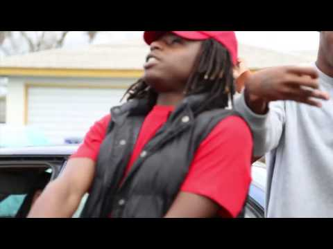 Catch a Body- Young  Bump feat. lil Bump and Cash
