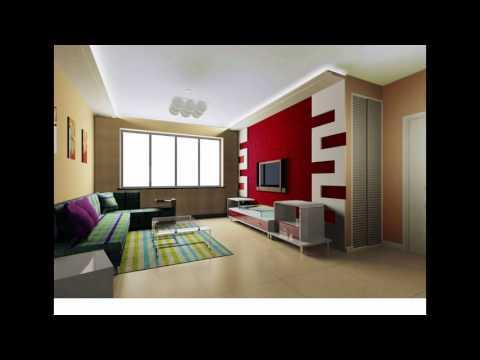 priyanka chopra home design in mumbai 3   youtube