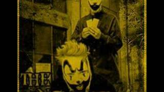 Vídeo 56 de Insane Clown Posse