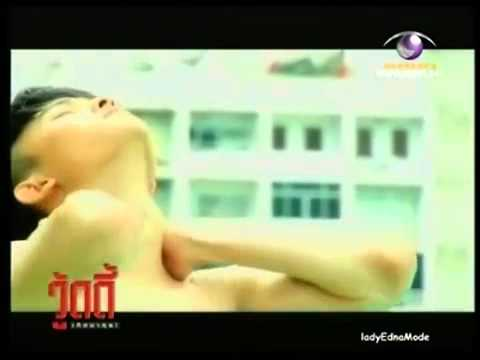 sexy hot nude thailand boy chan than san neaked   youtube