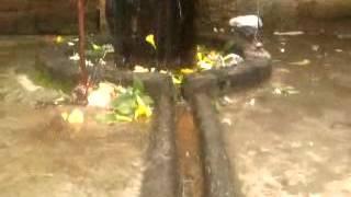 Shiv mandir mishir gonda ranchi jharkhand