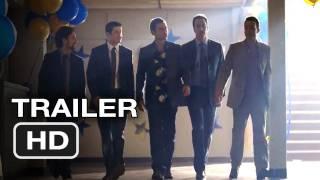 American Reunion (2012) - Official Trailer