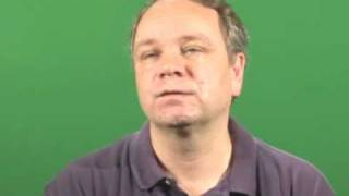 Sid Meier Interview: Civilization Revolution