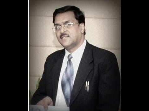 Telecom Secretary shunted out, J S Deepak new boss