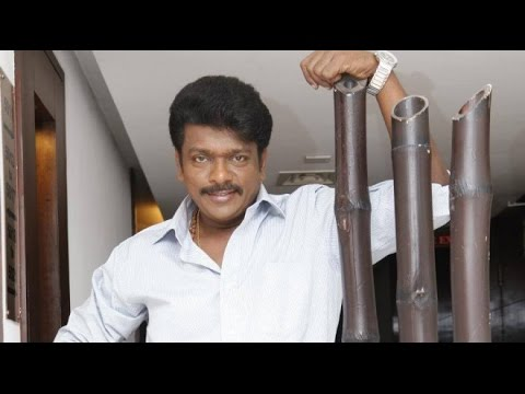 Parthiban Angry Talent Perrson Doesn't Get Award