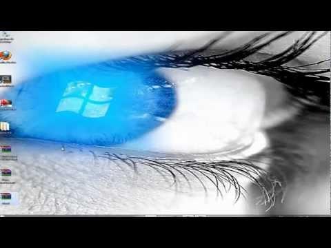Como instalar el Skin Selector para el GTA San Andreas 2012 (Bien explicado)
