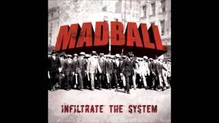 Watch Madball Liberty Or Death video