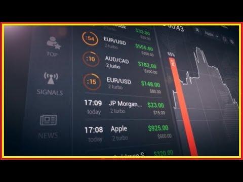 Торговля Бинарными Опционами Стратегия 60 Секунд Видео В