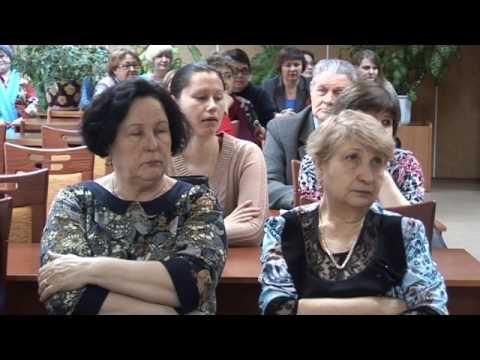 Десна-ТВ: День за днём от 17.03.2017