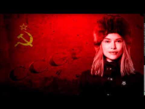Russian music 2015 (Electronic,Dance)