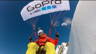 GOPRO TRIBUTE