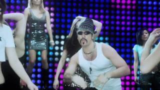 Pop Song (Jon Lajoie)