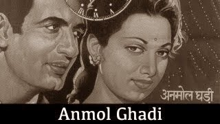 download lagu Chetan Rawal - Awaaz De Kahan Hai - Hindi gratis