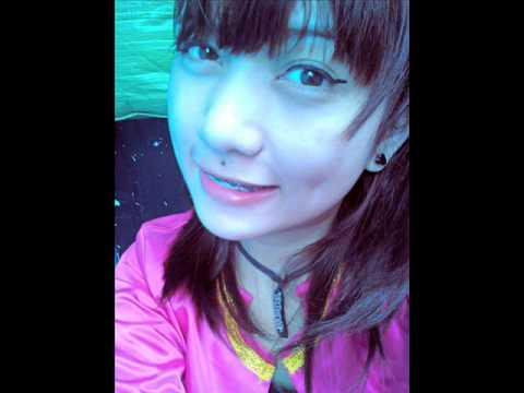 Miss Miss Na Kita - Hambog Ng Sagpro Krew & Xykimac Ng Zamurai W  Lyrics 14 video