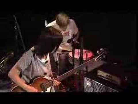 Deerhoof - Twin Killers