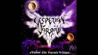 Watch Vesperian Sorrow Beyond The Cursed Eclipse video