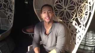 Vorschaubild John Legend
