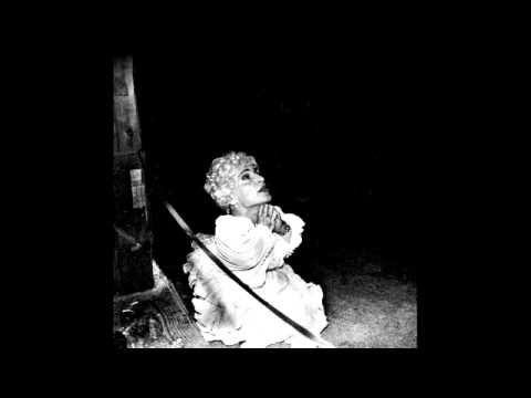 Deerhunter - Earthquake (with lyrics)