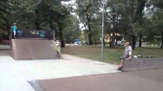 VideoMontado
