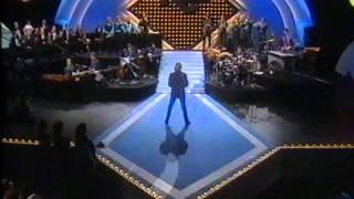 Howard Carpendale - Wem erzählst Du nach mir deine Träume Medley - 1983
