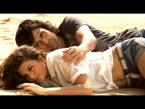 'haal E Dil' (promo Song) Murder 2 - Emraan Hashmi, Jacqueline Fernandez  *exclusive* video